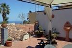 Апартаменты Casa Vacanza La fontanella