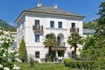 Hotel Garni Villa Tyrol