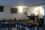Отель Hotel Ristorante Vittoria