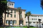 Гостевой дом Villa Lomellini