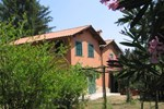 Мини-отель Bed and Breakfast Monticelli