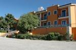 Отель Hotel Pozzo Cavo