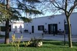 Отель La Ferula Agriturismo Fattoria Didattica