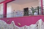 Апартаменты Ferienhaus Casa Nonna