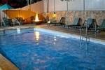 Отель Christie Lodge
