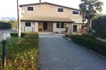 Апартаменты Casa Zagara