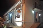 Мини-отель Il Belvedere