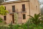 Отель Agriturismo San Pietro