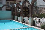 Отель Serhs Hotel Vila de Calella