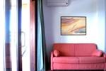 Апартаменты Appartamento Badesi
