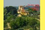 Гостевой дом I Melograni