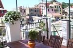 Гостевой дом Solemagia