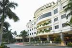 Отель Le Royal Méridien Chennai