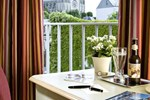 Qualys-Hôtel Châtelet