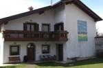 Мини-отель Sentiero Valinis