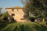 Апартаменты Casavecchia