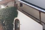Haus Czaloun