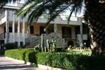 Апартаменты Villa Sabbie