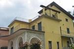 Апартаменты Alla Foce del Magra