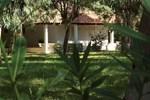 Отель Simenzaru Wild Village
