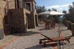 Гостевой дом La Torretta Di Pollica