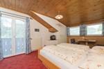 Гостевой дом Kedul Alpine Lodge