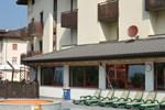 Отель Family Hotel Primavera