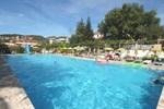 Апартаменты Il Borgo degli Ulivi Resort