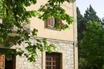 Bed & Breakfast Le Giare di Assisi