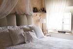 Мини-отель Un angolo di Provenza in Chianti