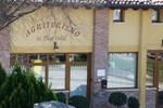 Отель Agriturismo Ai Due Volti