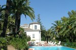 Апартаменты Residence Villa Marina