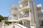 Апартаменты Residence Costa Smeralda