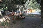 Camping Village Corrado