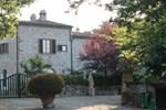 Апартаменты Villa I Mandorli
