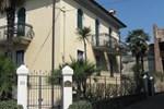 Hotel Villa Cansignorio