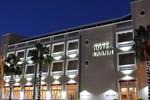 Отель Hotel Falli