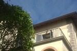 Мини-отель B&B Casa Demarata