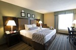 Crowne Plaza Hotel Philadelphia - Bucks County