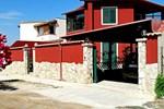 Апартаменты Villa Rossa