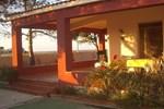 Апартаменты Villa Posidonie