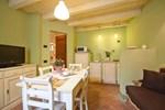 Elegant Apartment In The Medieval Centre Of Spoleto