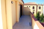Апартаменты Casa Castelmarina