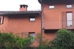 Апартаменты Relais ai Campi