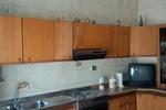 Appartamento Macchina del Ghiaccio