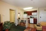 Отель Homewood Suites Rochester-Henrietta