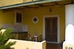 Апартаменты Case Vacanza Serro dell'Acqua
