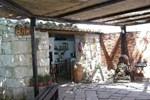 Гостевой дом Il Varo a Mare