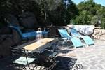 Апартаменты La Gaia Casetta