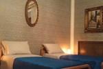 Мини-отель Apulia 70 Holidays